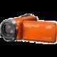 JVC GZ-R405D