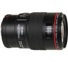 Canon EF 100mm f/2.8L Macro IS USM 3554B005