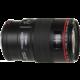 Canon EF 100mm f/2.8L Macro IS USM  + Získejte zpět 3 200 Kč po registraci