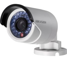 Hikvision IPC R2 Bullet DS-2CD2014WD-I, 4mm
