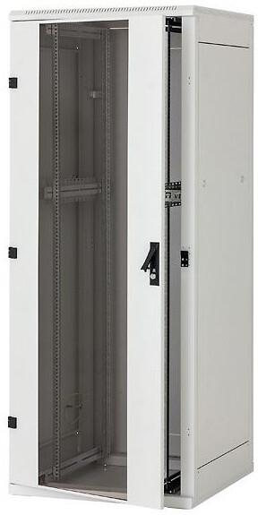 Triton RMA-42-L68-CAX-A1, 42U, 600x800