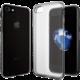 Spigen Liquid Crystal pro iPhone 7/8, space crystal
