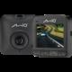Mio MiVue C310, kamera do auta  + Voucher až na 3 měsíce HBO GO jako dárek (max 1 ks na objednávku)