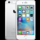 Apple iPhone 6s 128GB, stříbrná  + Zdarma UMAX U-Band 115 v ceně 699Kč