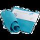 D-Clean Profesionální mikrofázová utěrka D-WIPES (WD-4040)