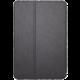 CaseLogic SnapView™ pouzdro na iPad mini 4 CSIE2142, černá