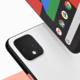 Pixely 4 vhlavní roli. Mobily ale nejsou jediným lákadlem Googlu