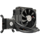 Enermax Liqtech 120X