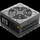 EVGA SuperNOVA 850 G3 850W  + Voucher až na 3 měsíce HBO GO jako dárek (max 1 ks na objednávku)