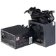 LYNX 400 - 400W