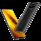 Herní bestseller? Cena smartphonu POCO X3 NFC bude proklatě nízko