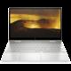 HP ENVY x360 15-ed0000nc, stříbrná