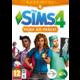 The Sims 4: Hurá do Práce - PC