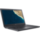 Acer TravelMate P2 (TMP2510-M-524Q), černá