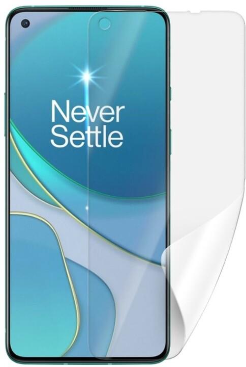 Screenshield fólie na displej pro OnePlus 8T