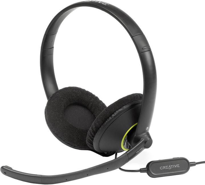 Creative Headset HS-450