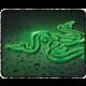 Podložka Razer Goliathus 2016 Speed Terra, L v ceně 800 Kč