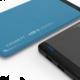 Recenze: Cygnett ChargeUp Pro 20K – energie pro mobily i notebooky