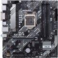 ASUS PRIME B460M-A - Intel B460