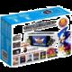 Sega Mega Drive Ultimate Portable