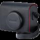 Canon DCC-1830 měkké pouzdro (PowerShot G1X Mark III)
