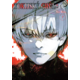 Komiks Tokijský ghúl: re, 7.díl, manga