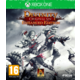 Divinity: Original Sin Enhanced Edition (Xbox ONE)