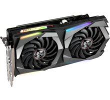MSI GeForce GTX 1660 GAMING 6G, 6GB GDDR5