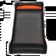 Sunmi pouzdro pro mobilní terminál Rakeeta V1