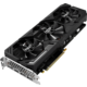 PALiT GeForce RTX 2070 Super GamingPro, 8GB GDDR6  + Rainbow Six Siege GOLD EDITION