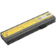 Patona baterie pro Fujitsu AMILO Li1818 4400mAh 11,1V