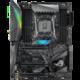 ASUS ROG STRIX X299-E GAMING - Intel X299 500 Kč sleva na příští nákup nad 4 999 Kč (1× na objednávku)