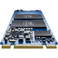 Intel Optane Memory (M.2) - 16GB