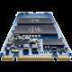 Intel Optane Memory (M.2) - 16GB