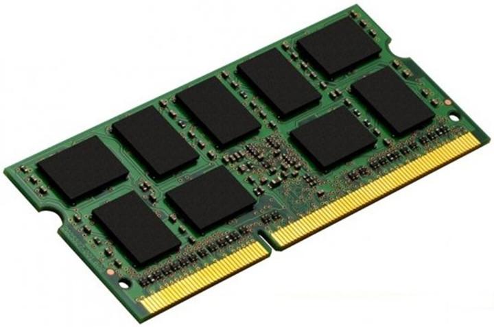 Kingston 8GB DDR4 2133 SO-DIMM