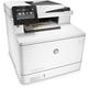 HP LaserJet Pro M477fdn
