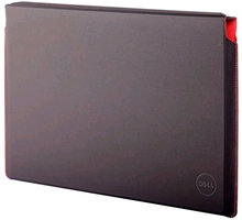 Dell pouzdro Premier pro XPS 15 (9550) - 460-BBVF