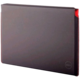 Dell pouzdro Premier pro XPS 15 (9550)