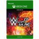 WWE 2K17 - MyPlayer Kick Start (Xbox ONE) - elektronicky
