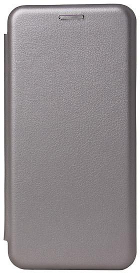 EPICO ochranné pouzdro pro Huawei Nova Smart WISPY, stříbrné