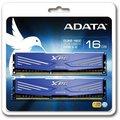 ADATA XPG V1.0 16GB (2x8GB) DDR3 1600 CL11