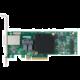 Microsemi Adaptec RAID 8885 Single SAS/SATA 16 portů (8x int., 8x ext.), x8 PCIe