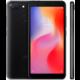 Xiaomi Redmi 6 Dual 64GB, černý