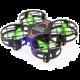 Flexi Dron