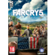 Far Cry 5 (PC)  + Hrnek Far Cry 5