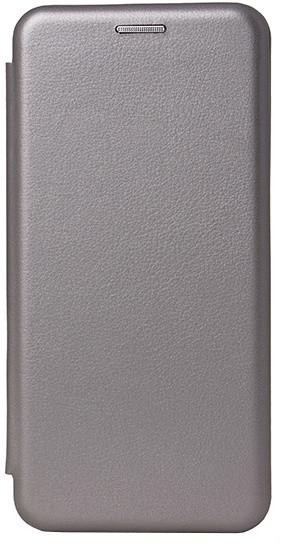 EPICO WISPY ochranné pouzdro pro Huawei P20 Lite - šedé