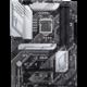 ASUS PRIME Z590-P - Intel Z590