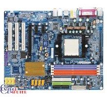 Gigabyte GA-K8NF9 Ultra - nForce4 Ultra