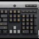 Corsair Gaming K40, NA