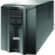 APC Smart-UPS 1500VA se SmartConnect